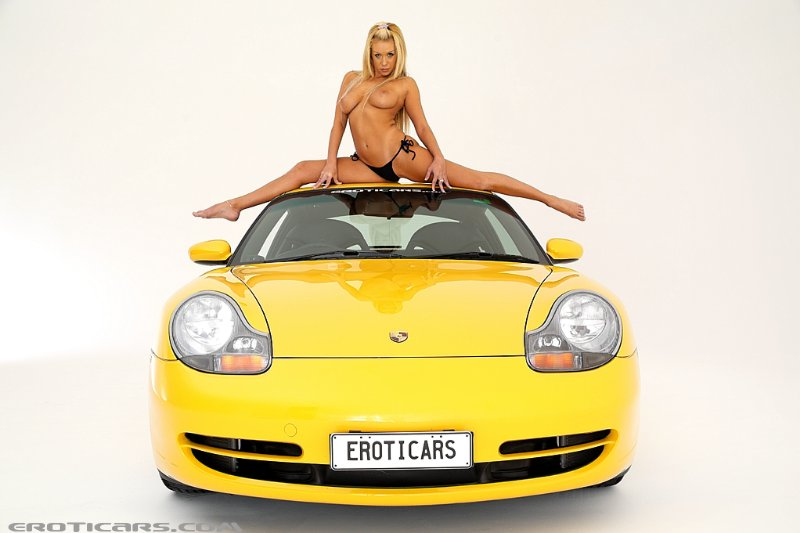 Poils sexy - Page 38 _96_c_15