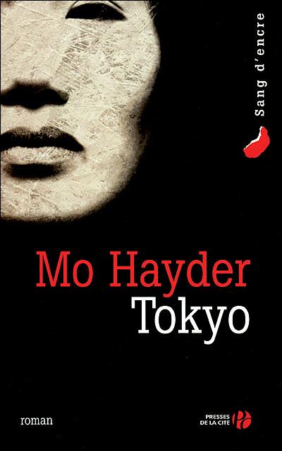 Tokyo Tokyo10
