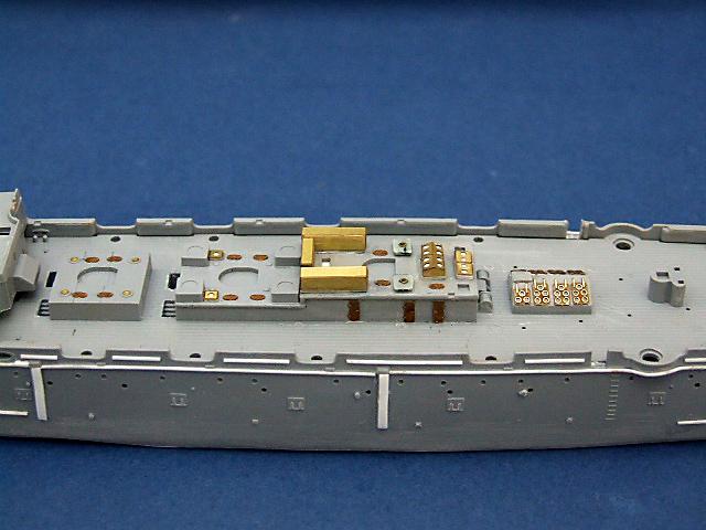 Russian Cruiser Varyag, My next project Dscf4012