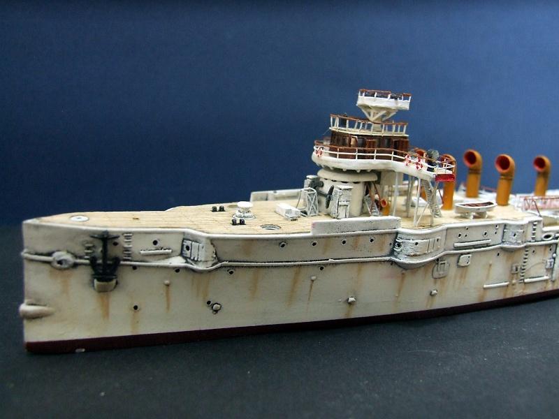 Russian Cruiser Varyag, My next project Dscf4412