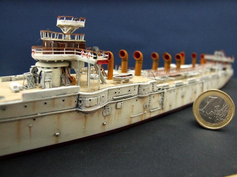Russian Cruiser Varyag, My next project Dscf4418