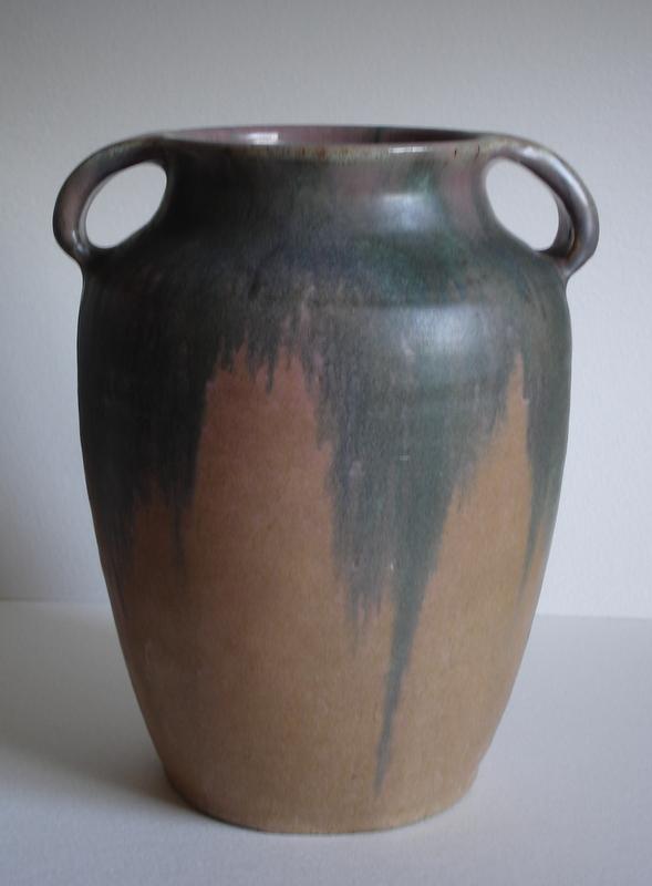 Upchurch Pottery Dsc07127