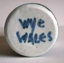 Wye pottery, Clyro, Adam Dworski - Page 2 Dsc06612