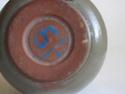 John N.S. Green, Basing Farm Pottery, Sussex  Dsc07216