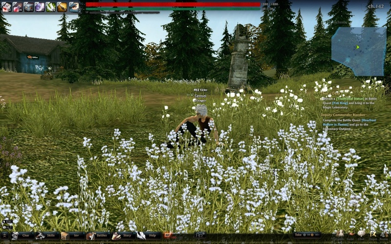 Vindictus update or news thread - Page 2 2011_036