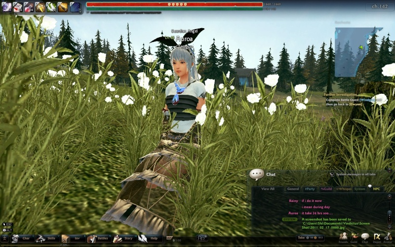 Vindictus update or news thread - Page 2 2011_038