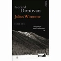 Gérard Donovan Julius10