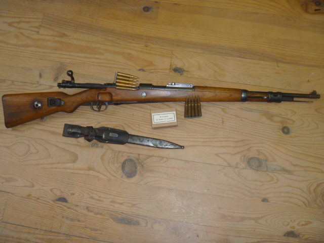 Mauser  42 Photo_48