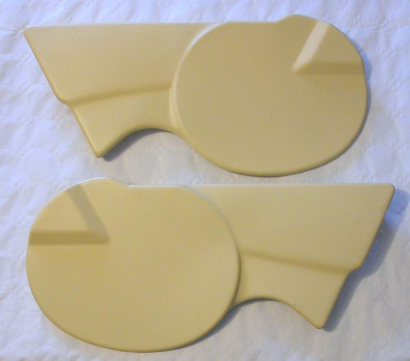 caches latéraux acsud Dscn0210