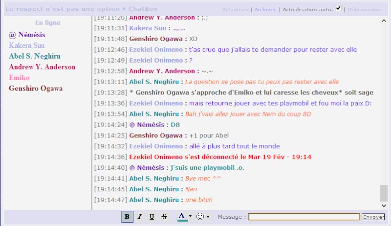 Vos screen/fun CB Nem_la11