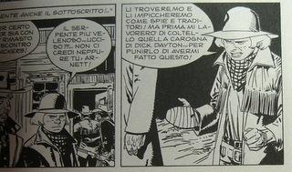 MESCALERO - Pagina 2 P1150011