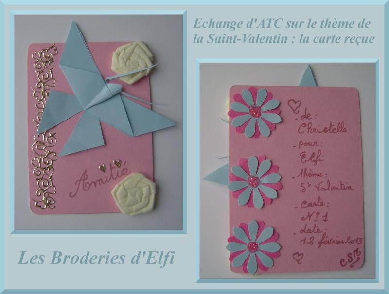 Echange de ATC pour la Saint-Valentin - Page 3 Atcrec10