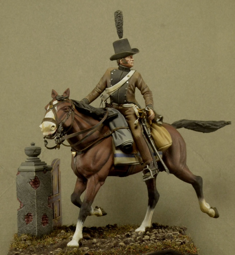 Andalusian guide 1811 _dsc1810