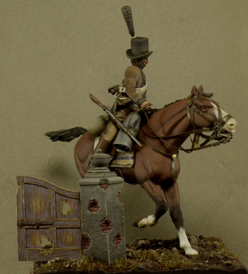 Andalusian guide 1811 _dsc1811