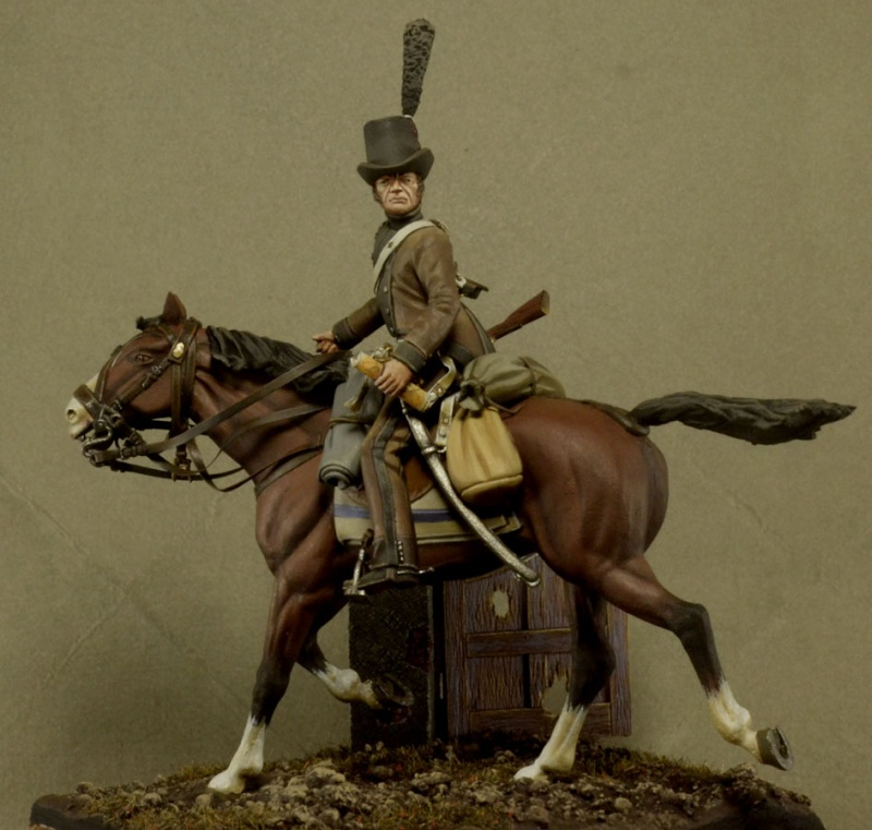 Andalusian guide 1811 _dsc1812