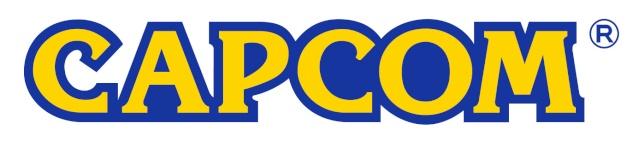 Le panthéon des boîtes de jeux vidéo 11881910