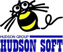 Le panthéon des boîtes de jeux vidéo Hudson10