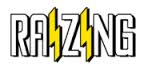 Le panthéon des boîtes de jeux vidéo Raizin10