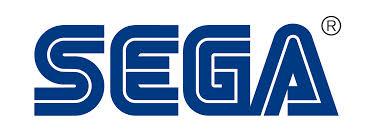 Le panthéon des boîtes de jeux vidéo Sega10