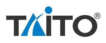 Le panthéon des boîtes de jeux vidéo Taito10