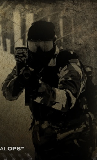 Free forum : Shadow Core Paintball Team - HOME PAGE Untitl14