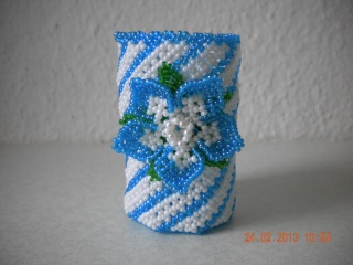 Galerie zemer4 Vase_a10