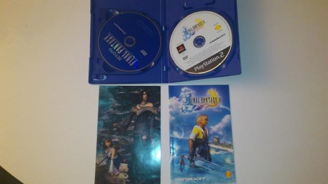 Gravures Final Fantasy Origins Dsc_0012