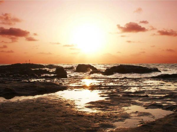 Jeu de lumière Goa_in10