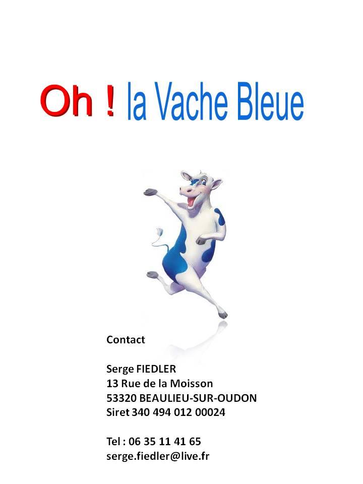 Oh ! La VACHE BLEUE... Oh__la10