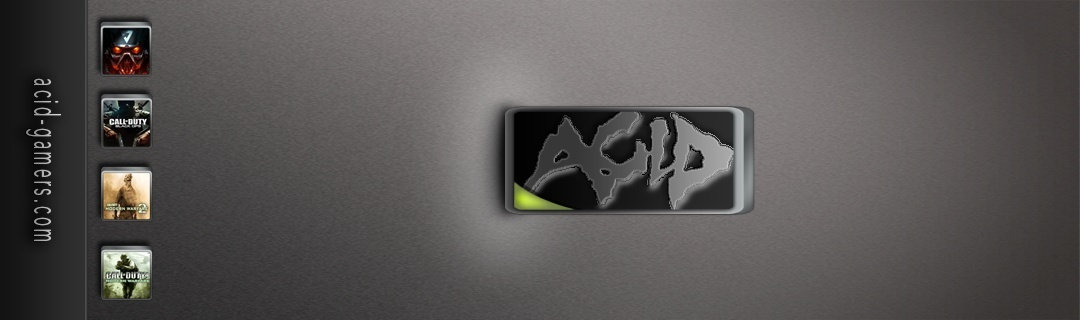 Youtube Background Acid_b12