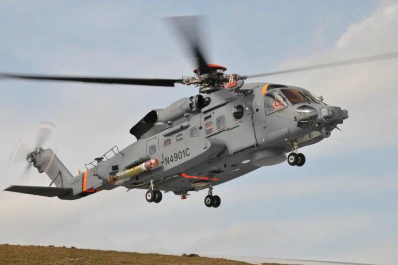 Hélicoptères de Transport Tactique/lourd - Page 2 Web20110