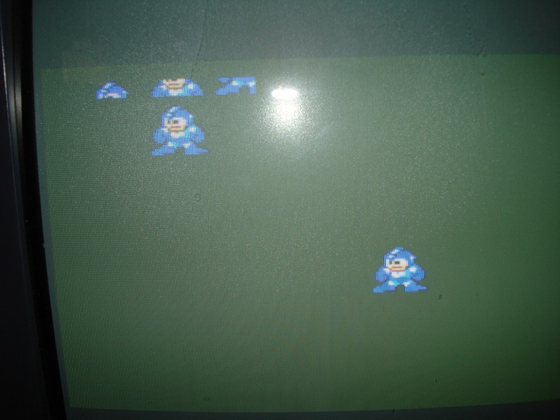 Programmation Master System en Assembleur + variante en C - Page 2 Dsc05410