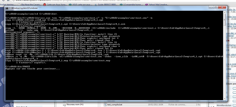 Programmation Master System en Assembleur + variante en C - Page 2 Sans_t10