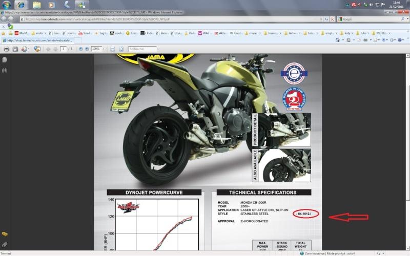 """Echappement Laser """"X-Treme"""" GP-Style - Page 7 Sans_t10"""