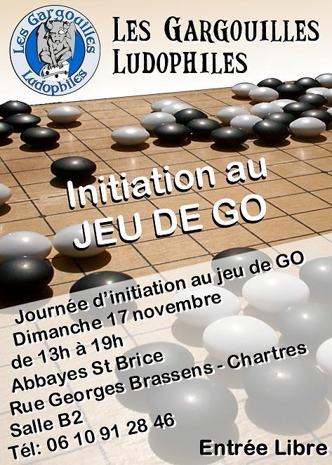 [17 novembre] Initiation au JEU DE GO Flyer_19