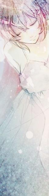 Princesse Of Suna Emipre10