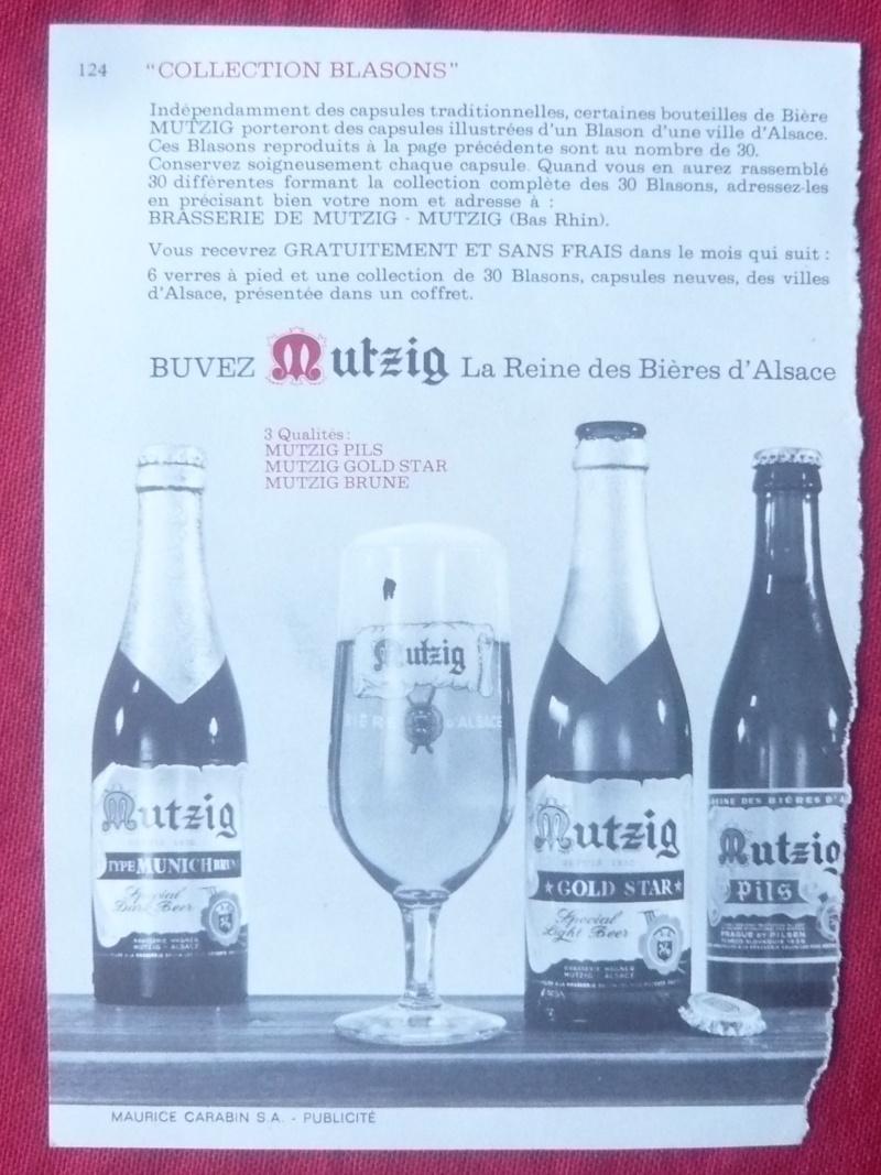 Sets Blasons d'Alsace Mutzig - Page 2 Affich10