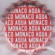 Monaco...autrement Aqua_m10
