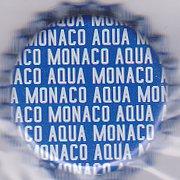 Monaco...autrement Aqua_m11