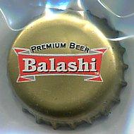 Aruba Balash10