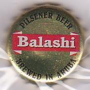 Aruba Balash11