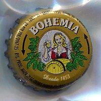 8 Mars - les femmes sont à l'honneur - Page 3 Bohemi10
