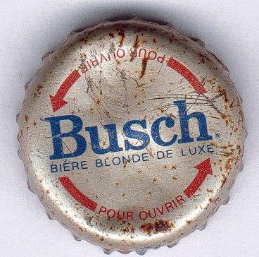 Inconnues Busch10