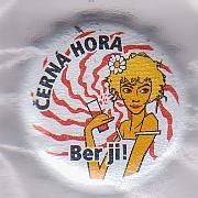 8 Mars - les femmes sont à l'honneur - Page 3 Cerna_10