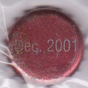 Déc. 2001 et 2000 Dec_2010