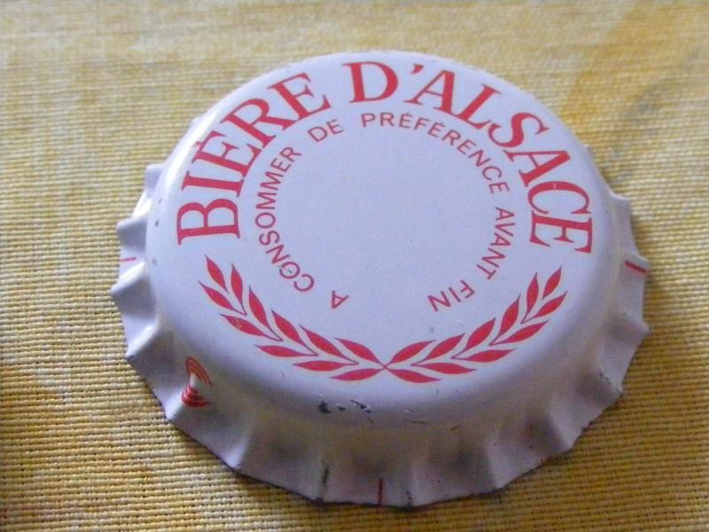 Récapitulatif 2012/2013- nouvelle vieilles capsules  Dscf8833