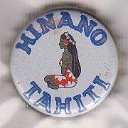 8 Mars - les femmes sont à l'honneur - Page 3 Hinano11