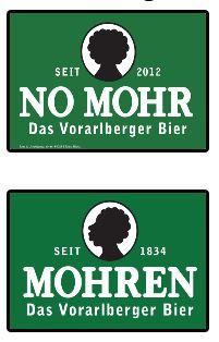Mohrenbräu...un feuilleton sans fin No_moh10
