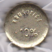 capsule en relief Nu_rel11