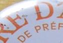 Récapitulatif 2012/2013- nouvelle vieilles capsules  Dscf8837